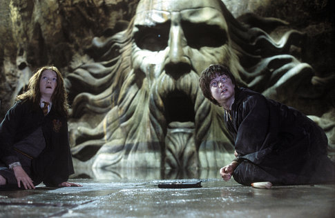 harry_potter_and_the_chamber_of_secrets_1